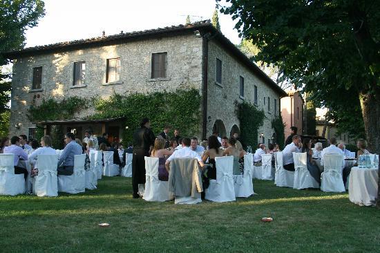 agriturismo_wedding_chianti24