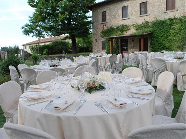 agriturismo_wedding_chianti25