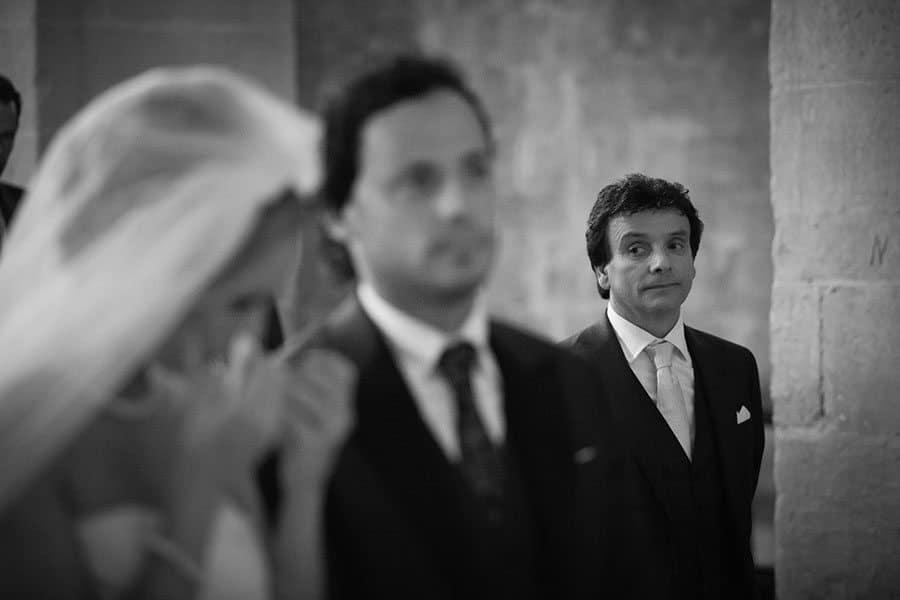 wedding_29
