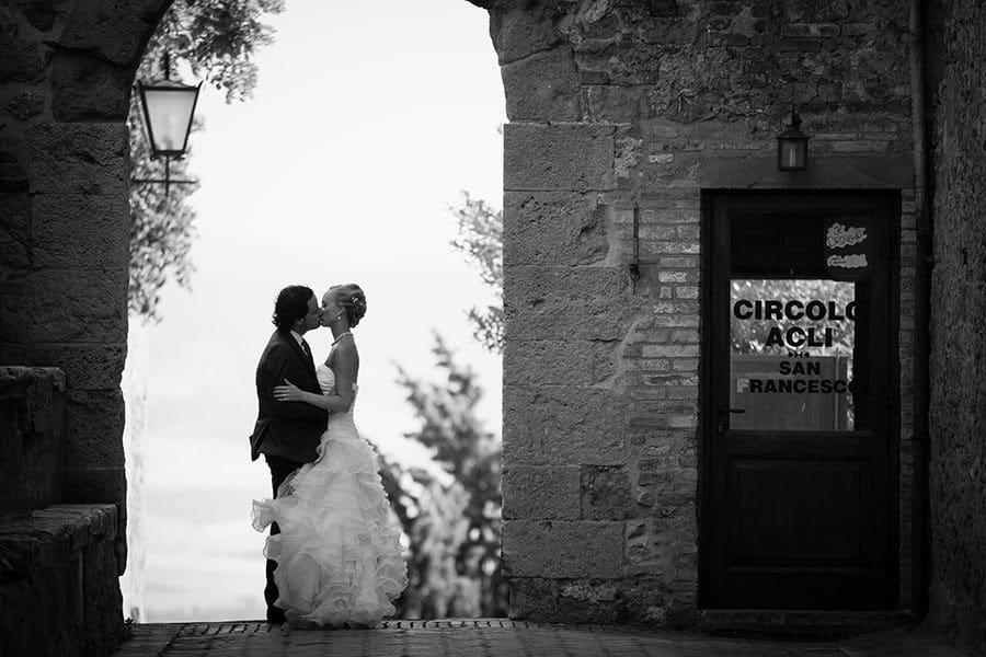 wedding_36-2