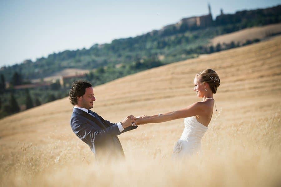 wedding_48