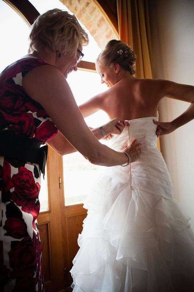 wedding_8-682x1024
