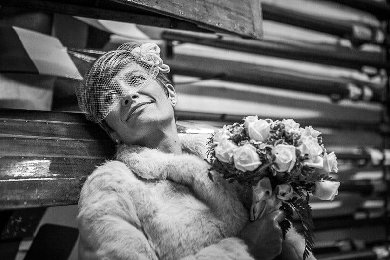 15_sposarsi_in_toscana