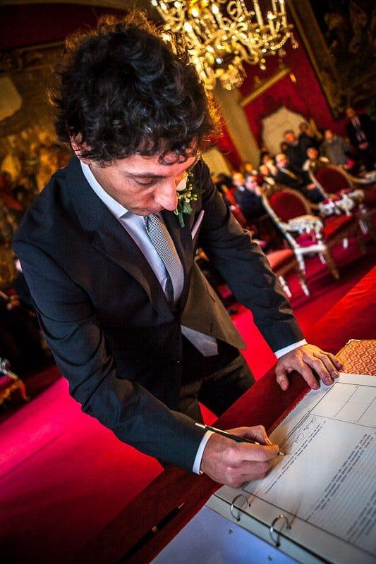 7_Italian_wedding