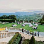 David Wedding Villa