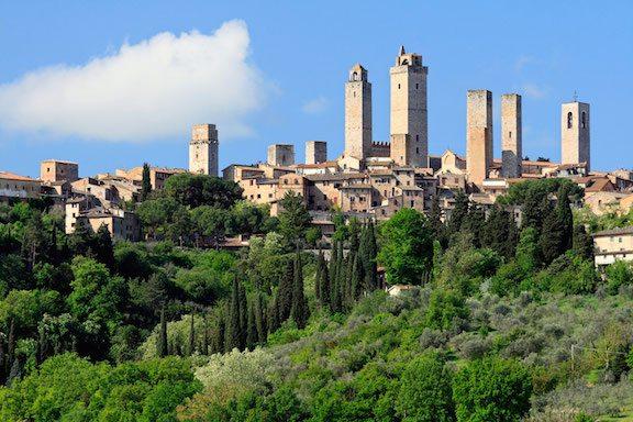 tour-tuscany-san-gimignano