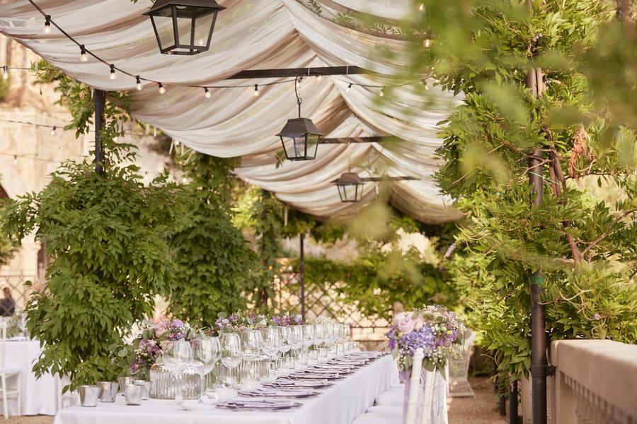 52_wedding_terrace The Tuscan Wedding