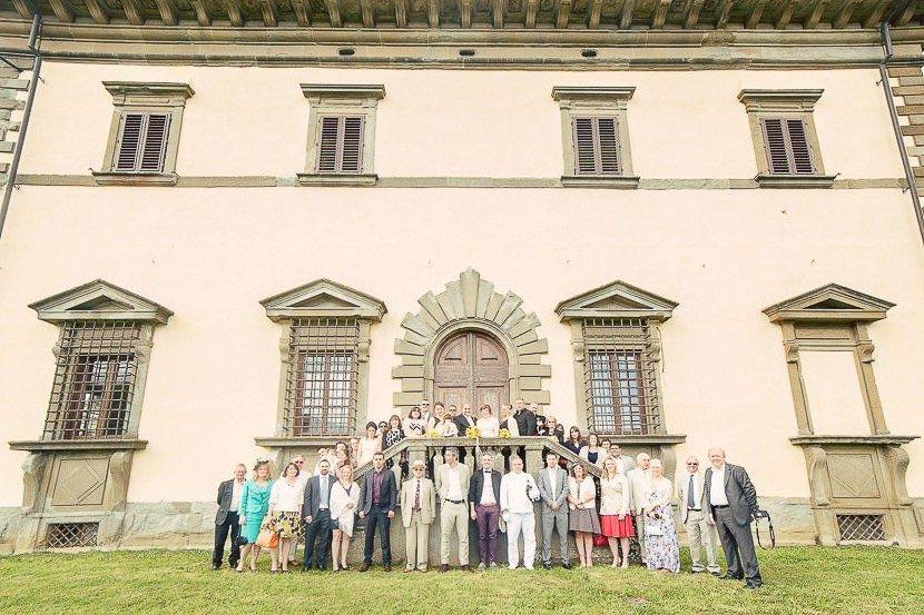 11_Italian_wedding