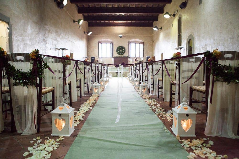 1_sposarsi_al_bigallo Services