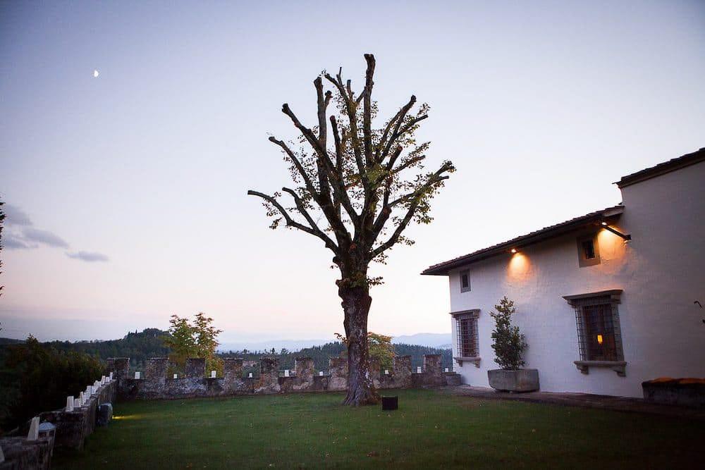 27_giardino_nipozzano Services