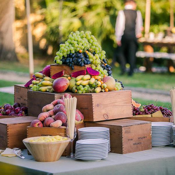 33_wedding_catering