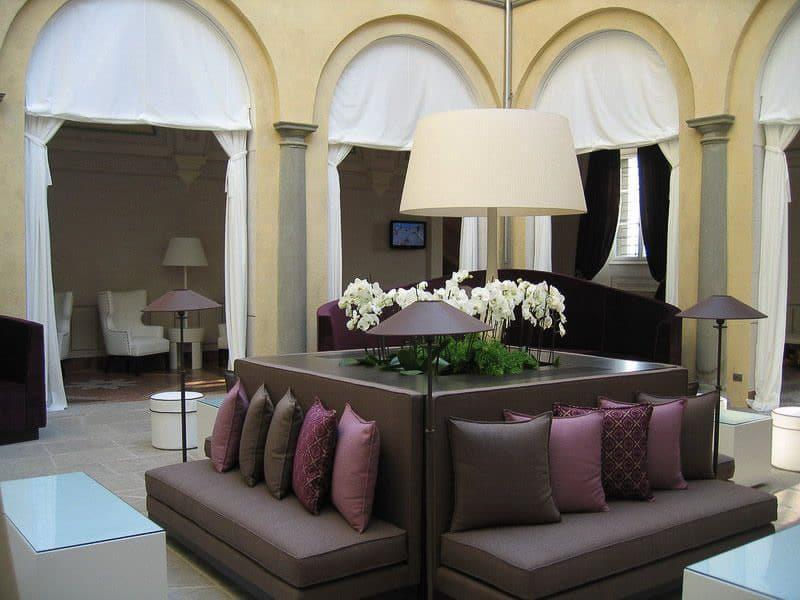 the-lobby1