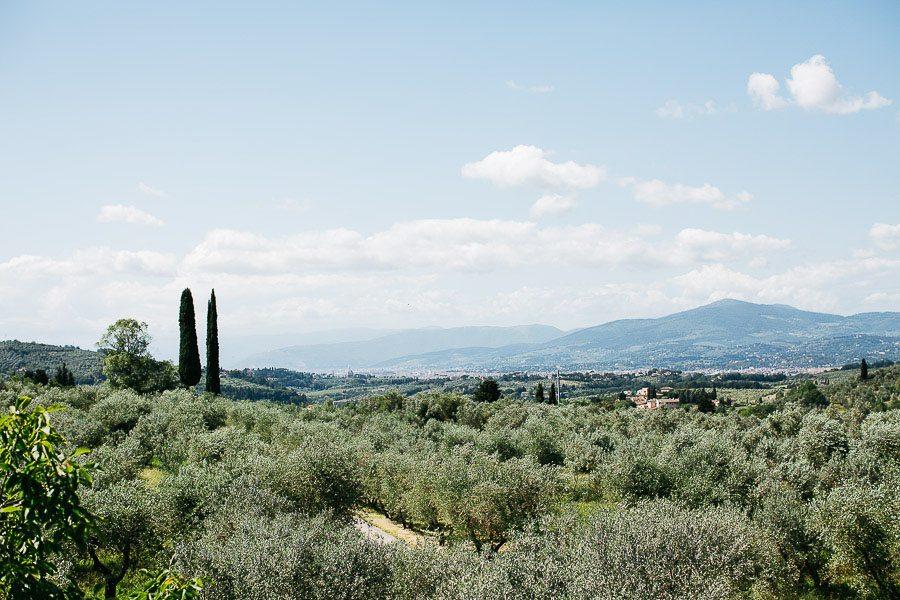 21_tuscany_countryside