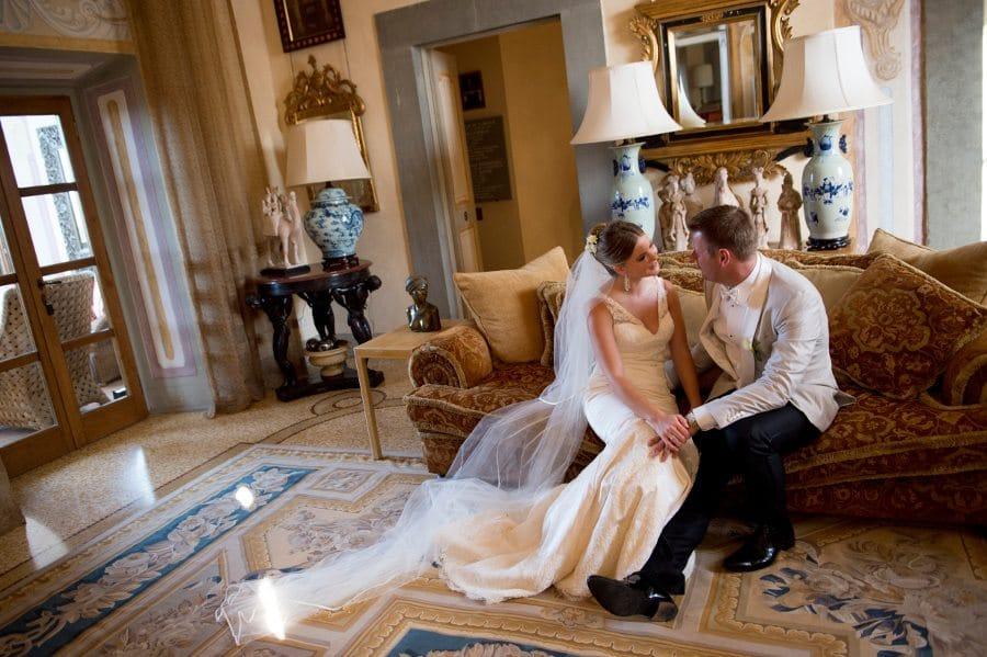 33_elegant_tuscan_wedding