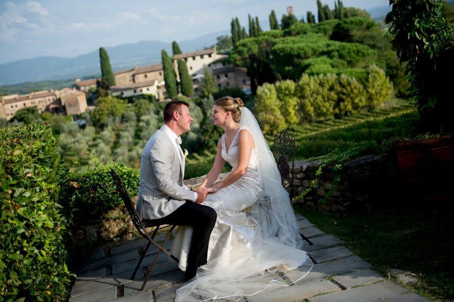 35_elegant_wedding_in_tuscany