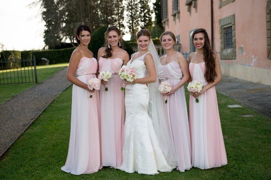 39_tuscan_wedding