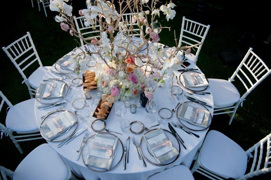 45_elegant_wedding_table
