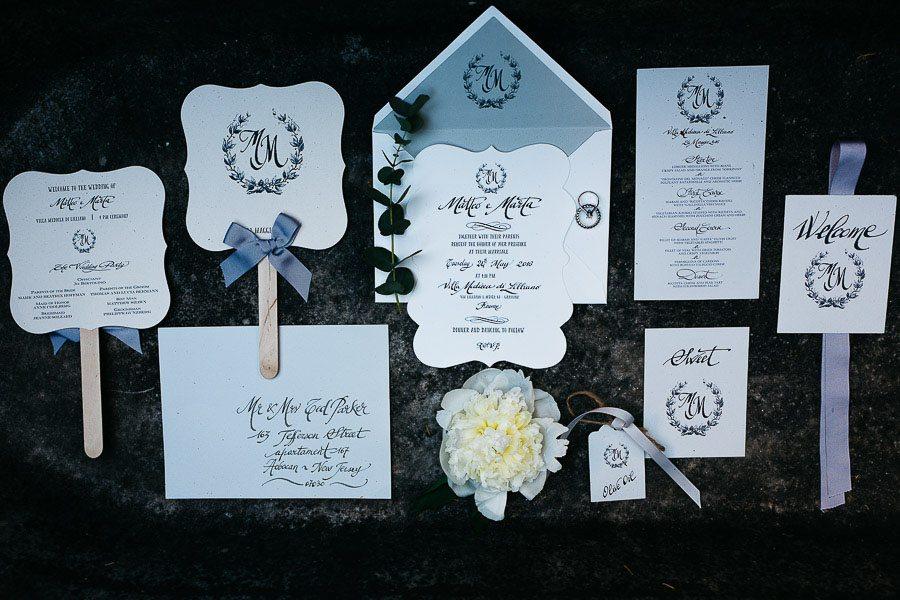 47B_wedding_stationary