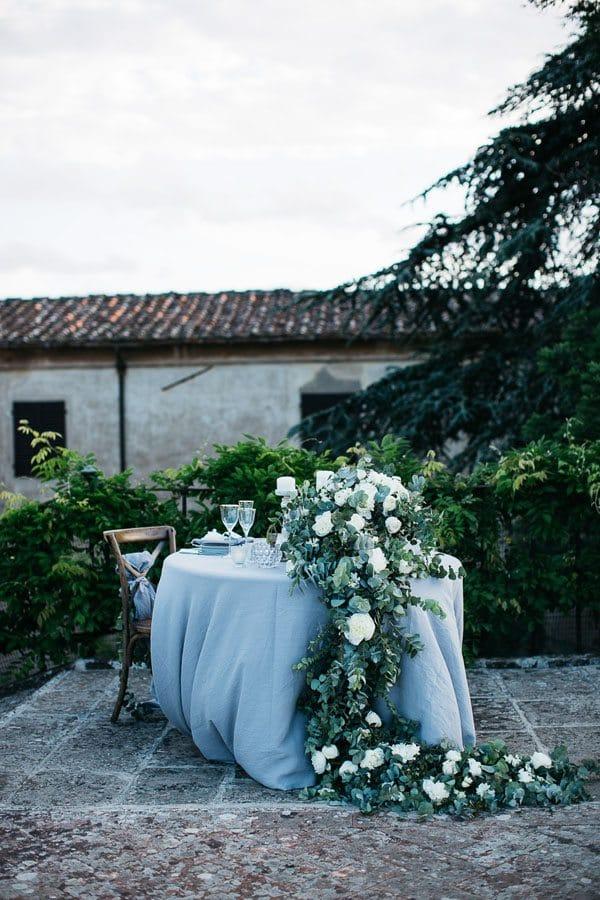 50_wedding_runner