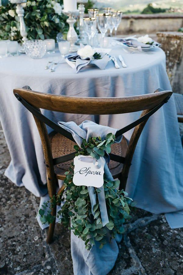 51_wedding_chair