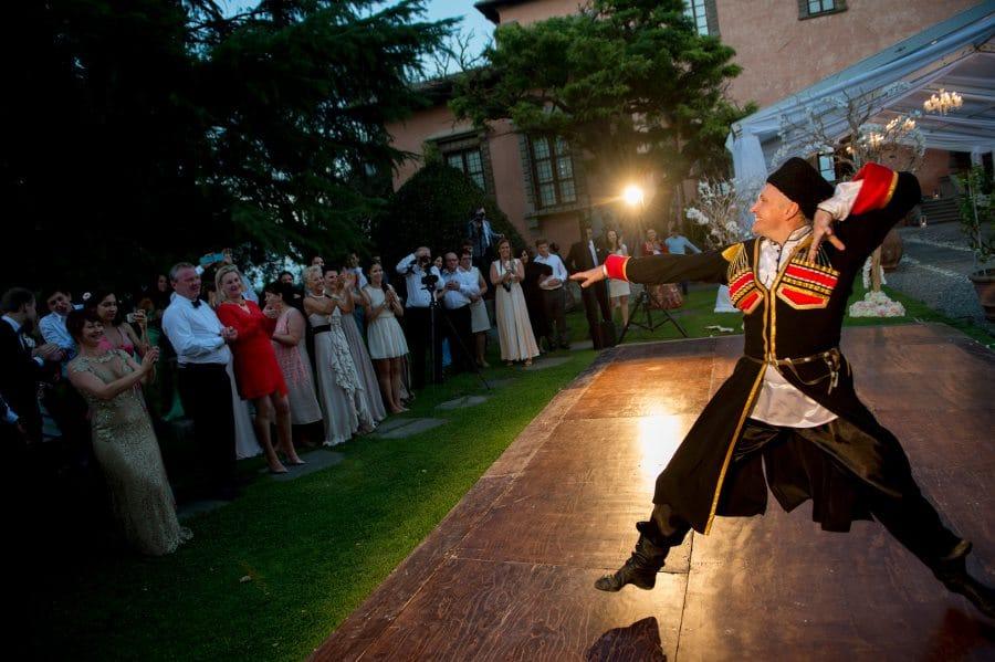 52_italian_wedding