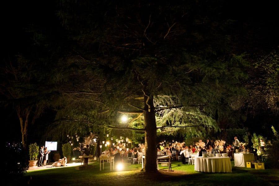 54_elegant_tuscan_wedding