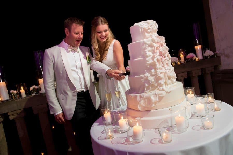 56_wedding_cake