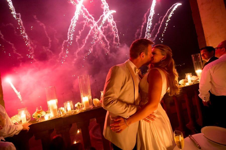 57_wedding_fireworks