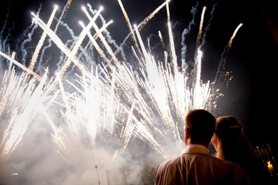 60_romantic_wedding_fireworks