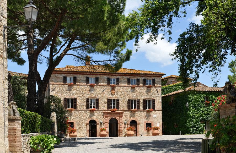 2_Palazzo