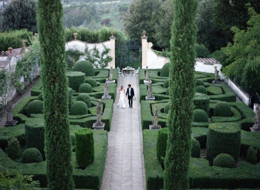 2_wedding_location