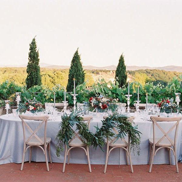 37_wedding_reception
