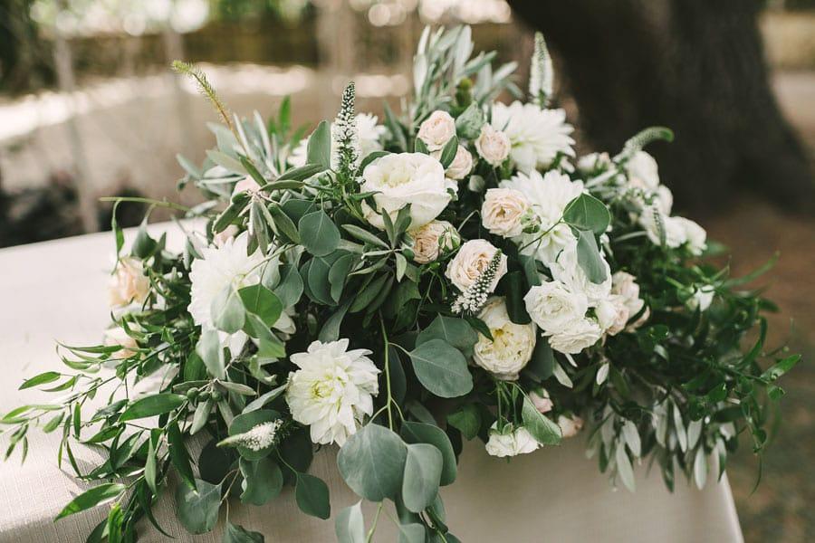 10_flowers_decoration
