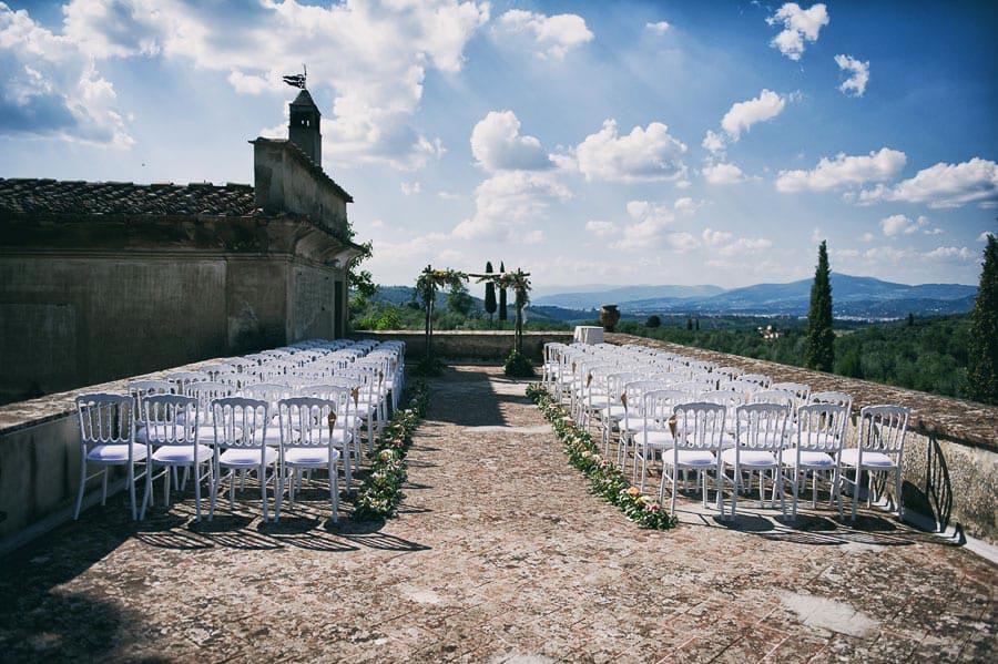 14_wedding_ceremony_Tuscany