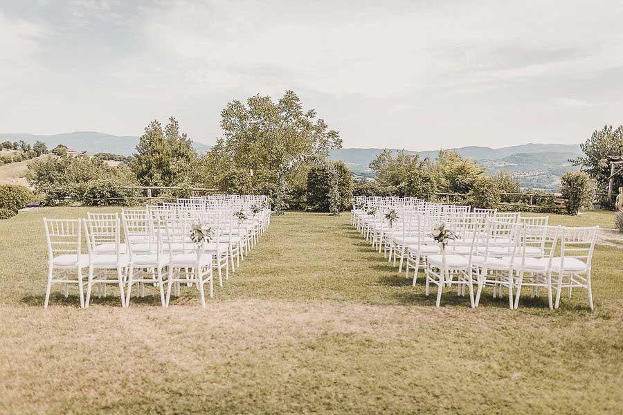 15_wedding_ceremony