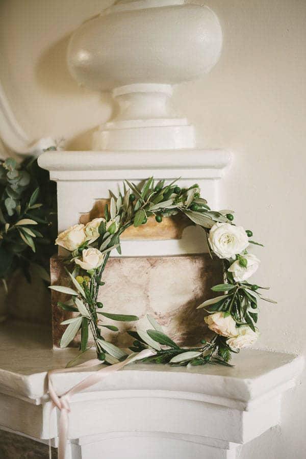 1_wedding_ flowers_crown