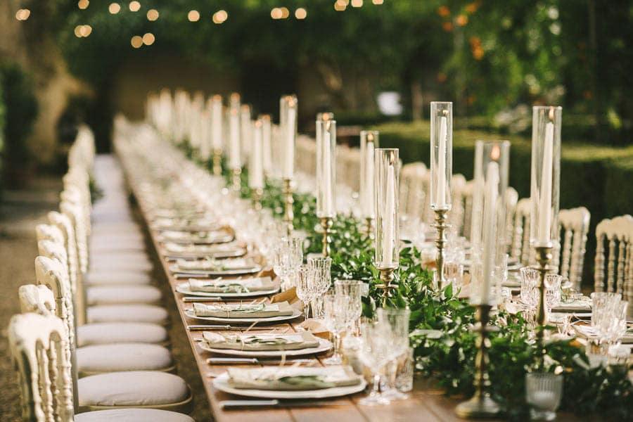 20_wedding_table