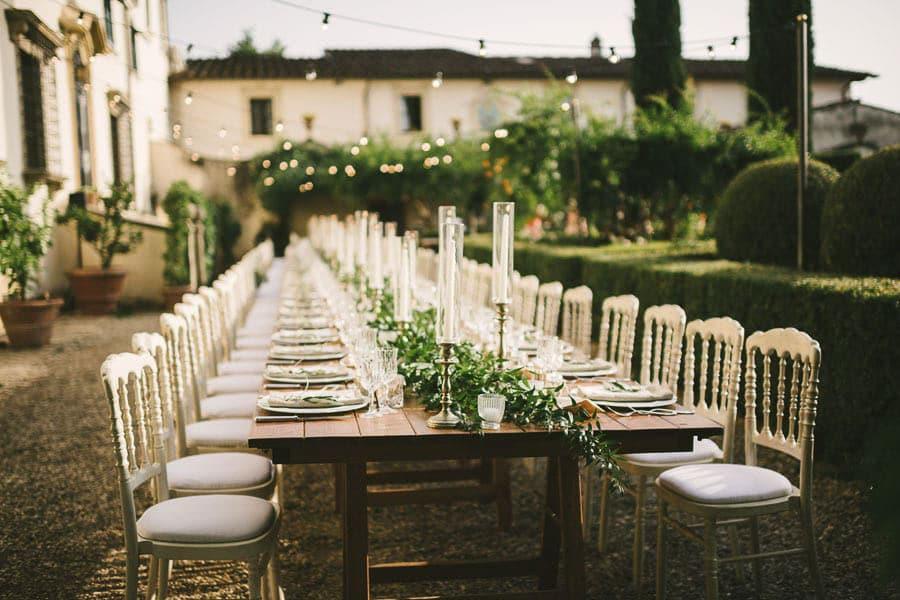 21_wedding_reception