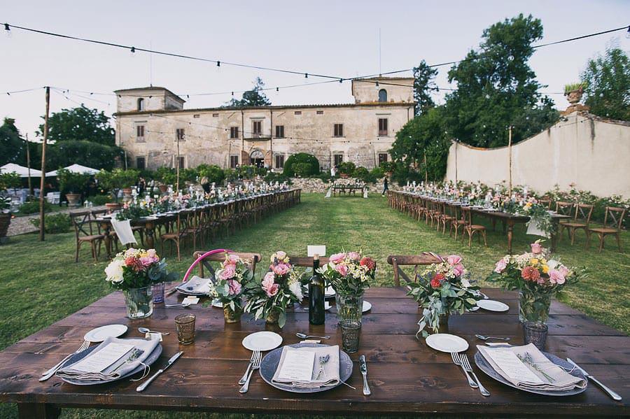 23_wedding_at_Villa_Medicea_Di_Lilliano