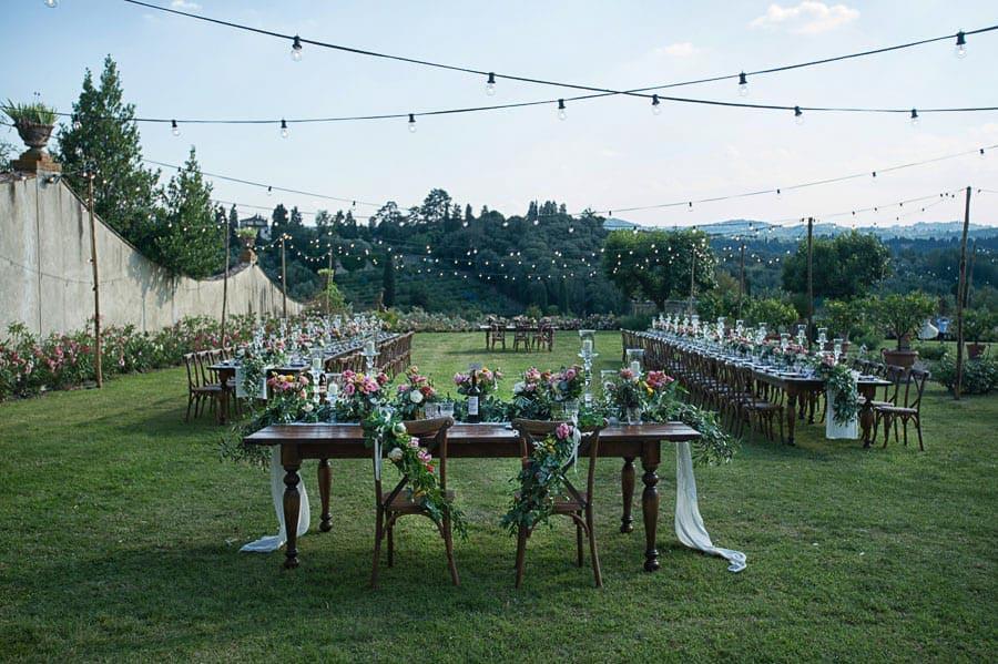 24_Tuscan_wedding_reception