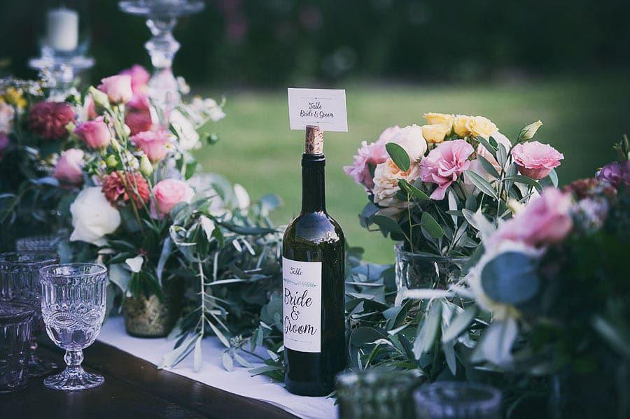 26_customized_wine_bottle