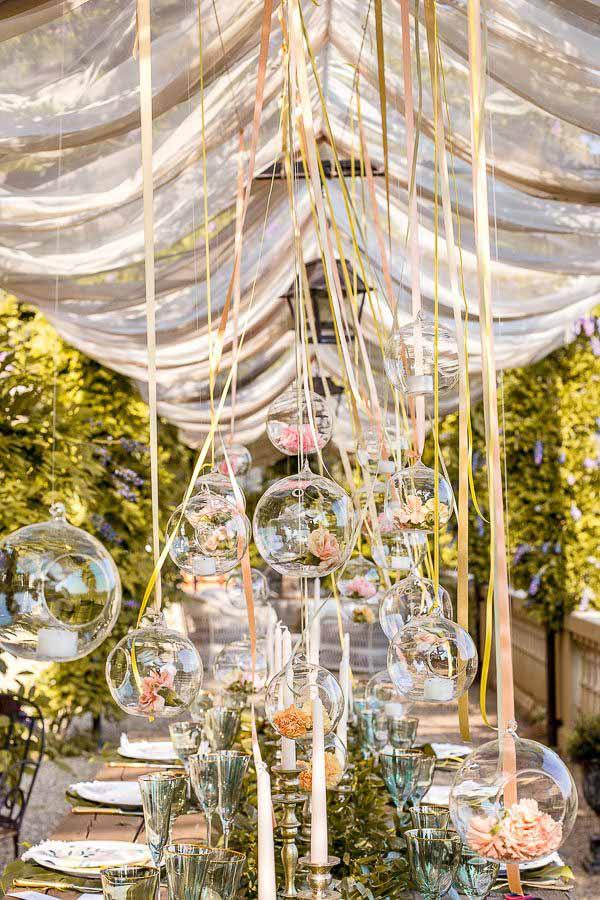 30_wedding_reception