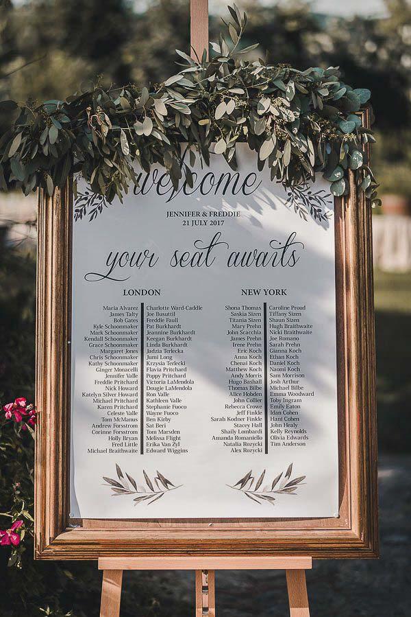 33_wedding_tableau