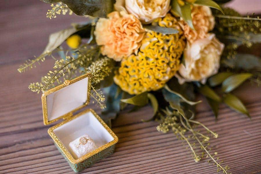 3_wedding_ring