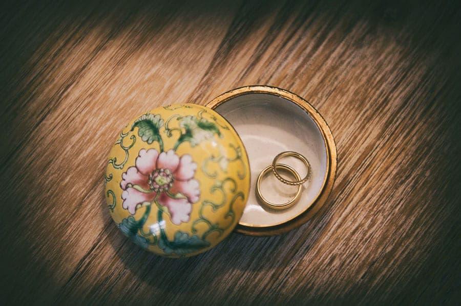 3_wedding_rings