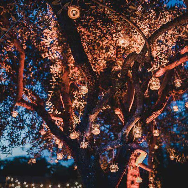 42_wedding_lights