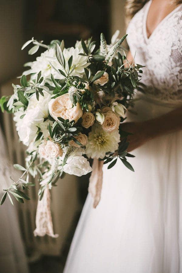 4_bridal_bouquet