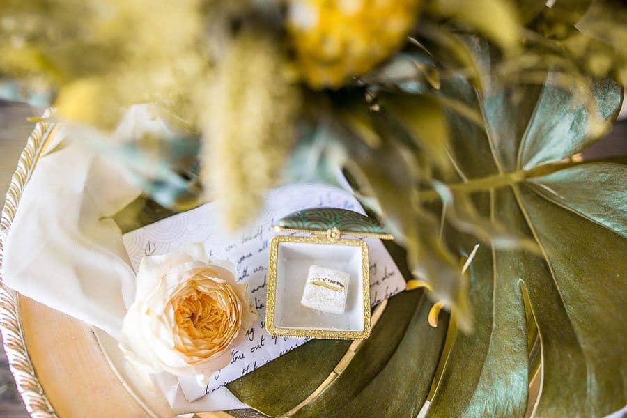 4_wedding_ring