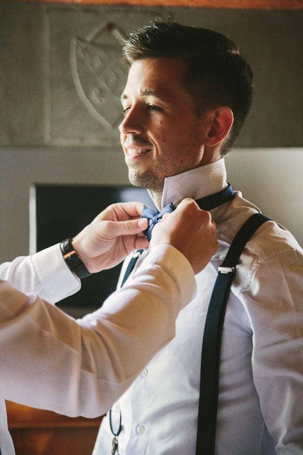 5_groom_getting_ready