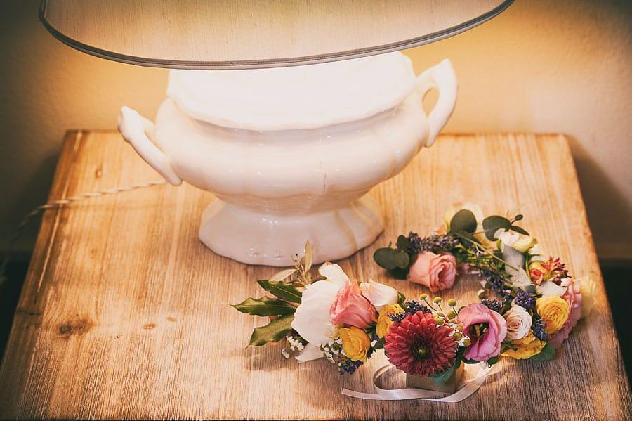 5_wedding_flowers